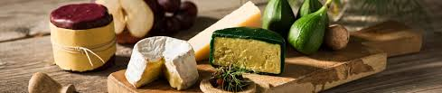 Cheese Gifts Cheese Hampers And Food Hamper Gifts Christmas Cheese Hampers