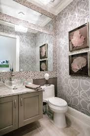 Cool Bathroom Ideas Cool Bathroom Ideas Zhis Me