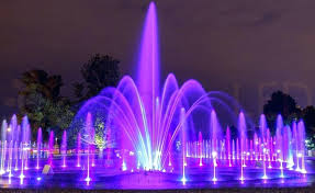 submersible led fountain lights new led lights for water fountains and high power led fountain