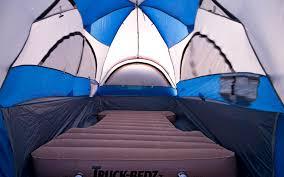 nissan titan pop up camper 2012 nissan frontier 4x4 pro4x update 7 truck trend