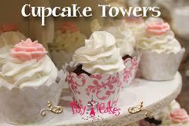 pixy cakes avondale phoenix arizona cupake bakery cupcake towers