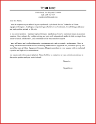 Bim Coordinator Cover Letter by It Support Technician Cover Letter Claims Manager Cover Letter