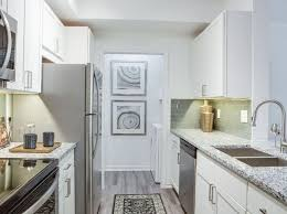 3 bedroom apartments in irving tx apartments for rent in irving tx zillow
