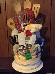 wedding gift kitchen 25 best kitchen wedding presents ideas on