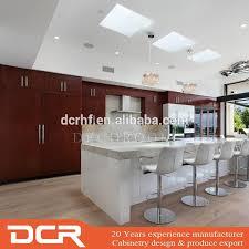 Kitchen Pantry Cupboard Designs Kitchen Pantry Cupboards Kitchen Pantry Cupboards Suppliers And