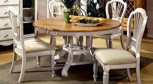 Cheap Antique Furniture by Dining Room Dining Room Furniture Dining Table And Chairs