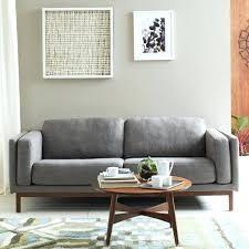 west elm leather sofa reviews west elm sofas reviews scroll to next item west elm tillary outdoor