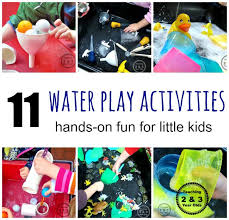 water table for 5 year old 13 best water play images on pinterest sensory activities teach