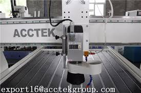 Cnc Wood Router Machine Price In India by 1325 Cnc Router Machine Price In India 1325 Wooden Door Making