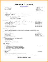 Sample Resume College by Samples For Chic Inspiration College Grad Resume 13 Resume College