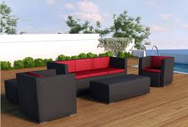 Cheap Outdoor Sofa Patio Patio Sofa Set Home Interior Design
