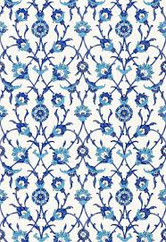 f schumacher wallpaper and wallcovering patio lane