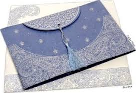 Order Wedding Invitations Online Indian Wedding Cards Hindu Wedding Invitation Cards U2013 Choose