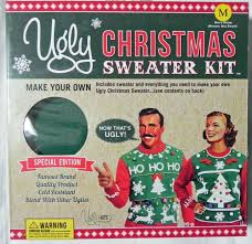 make your own sweater kit most popular sweater 2017