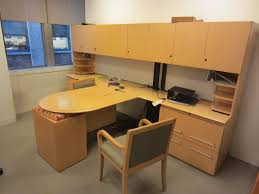 Steelcase Office Desk Steelcase Metro Office Desks Conklin Office Furniture