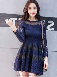 lace dresses sell like cakes online womens fashion popular