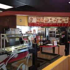 Kfc All You Can Eat Buffet by Kfc 23 Photos Fast Food 200 Peppers Ferry Road N E