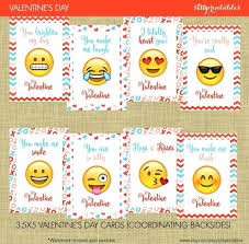 minecraft s day cards printable s printable minecraft faces instant