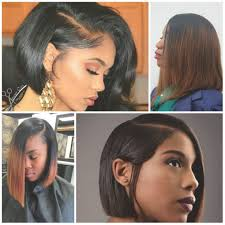 growing out a bob hairstyles haircuts for growing out a bob images haircut ideas for women