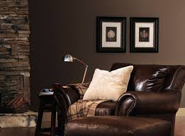 rich comfort brown color dutch boy