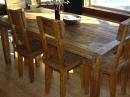 Esszimmer Bank Holz Woody Sitzbank Holz Esszimmer Sets Haigon In Grn Modern Bank