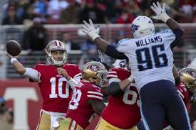 silvester williams 2018 free agency detroit lions hosted dt sylvester williams for
