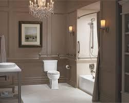 kohler bathroom ideas ideas planning solutions aging in place kohler bold