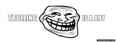 Facebook Troll Meme - troll covers for facebook fbcoverlover com