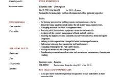 Human Resources Assistant Resume Examples by Resume For Human Resources Assistant Human Resources Assistant