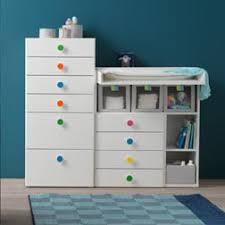 meubles chambre bébé chambre bébé meubles rangements et jouets pour bébé ikea