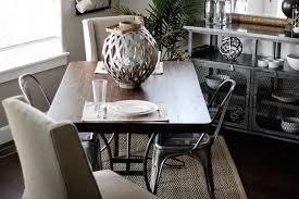 Home Decor For Bachelors by 100 Bachelor Pad Bedroom Decorating A Bachelor Pad Geisai