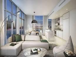 miami 3 bedroom apartments 3 bedroom apartments for sale in emaar beachfront 3 bhk flats