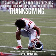 wish you and your family a happy thanksgiving clint powers powersclint twitter