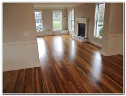 laminate flooring columbus ohio flooring designs