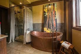 rustic bathroom designs 40 rustic bathroom designs decoholic