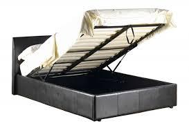 bed designs plans interior storage bed diy storage bed drawer storage bed diy