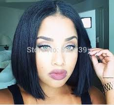 12 inch weave length hairstyle pictures instagram analytics front lace lace front wigs and black women