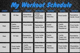 Insanity Workout Meme - insanity calendar 11 insanity 60 day workout calendar printable pdf