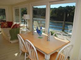 Homeaway Vacation Rentals by Chatham Pondside Home And Cottage Homeaway West Chatham