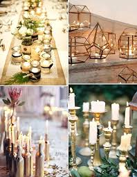 used winter wedding decorations for sale 5 simple inexpensive