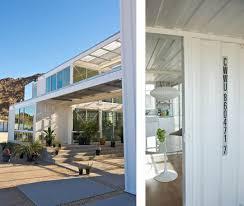 modular homes seattle prefabricated homes seattle pod living for seniors r portable