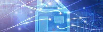 10 home makeover tech tools startribune com