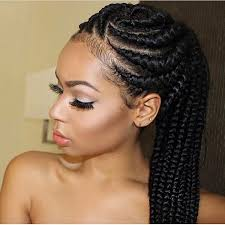 twisted hairstyles for black women 11 3k likes 308 comments black women are everything