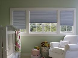 protect the safety of children with cordless blinds a spark of