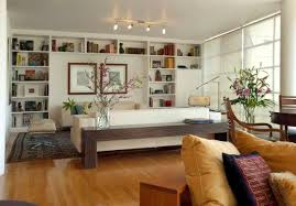Ideas For Living Room Wall Decor Room Floating Shelves Ideas Shelf Living Room Wall