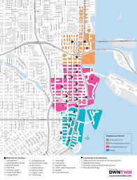 Orlando Florida Zip Codes Map by Brickell Miami Zip Code Map Zip Code Map
