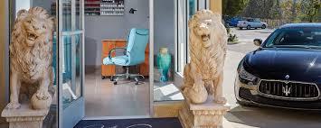 full service nail salon in carmel valley nail station on 56