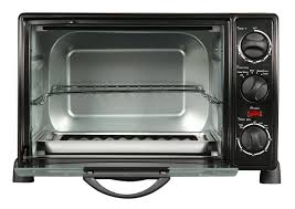 Cuisinart Tob 195 Exact Heat Toaster Oven Broiler Rosewill Rhto 13001 Review The Common Complaints