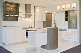 Kitchen Cabinet Makers Melbourne Kitchen Design Academy 2012