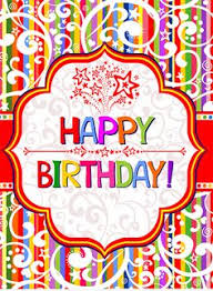 happy birthday wishes for someone special birthday cards for